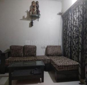 Gallery Cover Image of 995 Sq.ft 2 BHK Apartment for rent in Kandivali East for 29500
