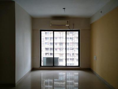 Gallery Cover Image of 1150 Sq.ft 2 BHK Apartment for buy in Kharghar for 9700000