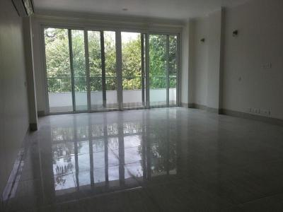 Gallery Cover Image of 4500 Sq.ft 7 BHK Independent Floor for buy in Vasant Vihar for 177500000