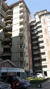 Gallery Cover Image of 3600 Sq.ft 4 BHK Apartment for rent in Satellite for 62000