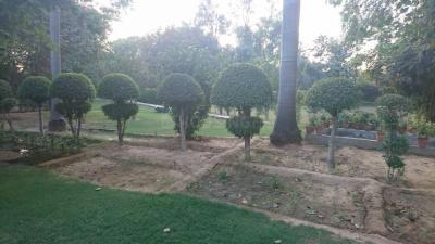 Gallery Cover Image of  Sq.ft Residential Plot for buy in Chhattarpur for 48000000