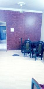 Gallery Cover Image of 1000 Sq.ft 2 BHK Apartment for rent in Nerul for 27000