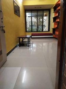 Gallery Cover Image of 1230 Sq.ft 2 BHK Apartment for rent in Belapur CBD for 45000
