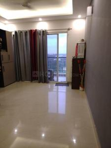 Gallery Cover Image of 1800 Sq.ft 3 BHK Apartment for rent in Mantri Premero, Doddakannelli for 35000
