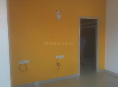 Gallery Cover Image of 1500 Sq.ft 1 BHK Apartment for rent in Kasavanahalli for 14000