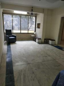 Gallery Cover Image of 800 Sq.ft 2 BHK Apartment for rent in Ghatkopar East for 40000