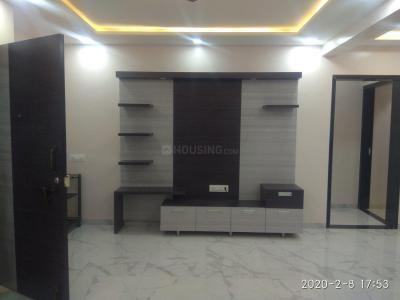Gallery Cover Image of 1440 Sq.ft 3 BHK Apartment for buy in Pimple Saudagar for 9172000