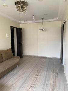 Gallery Cover Image of 1230 Sq.ft 3 BHK Apartment for rent in Blue Bird, Bandra West for 120000