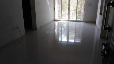 Gallery Cover Image of 1700 Sq.ft 3 BHK Apartment for rent in Vijay Nagar for 17000