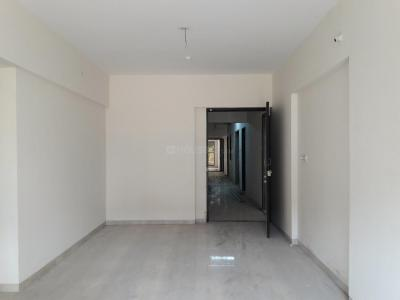 Gallery Cover Image of 1119 Sq.ft 2 BHK Apartment for buy in Chembur for 14400000