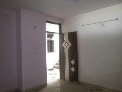 Gallery Cover Image of 770 Sq.ft 2 BHK Apartment for buy in Sector 53 for 2800000