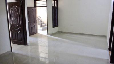 Gallery Cover Image of 1400 Sq.ft 2 BHK Independent Floor for rent in Sector 70 for 15000