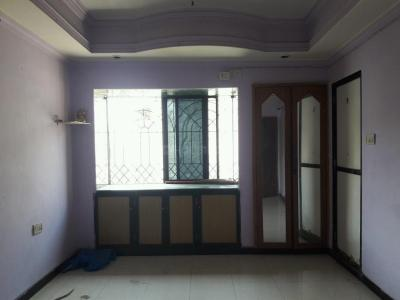 Gallery Cover Image of 350 Sq.ft 1 RK Apartment for buy in Kandivali West for 4200000