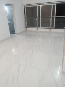 Gallery Cover Image of 1130 Sq.ft 2 BHK Apartment for rent in Bhandup West for 35000