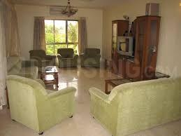 Gallery Cover Image of 2484 Sq.ft 4 BHK Independent House for rent in Panchshil Eon Waterfront, Kharadi for 60000
