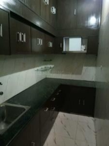 Gallery Cover Image of 650 Sq.ft 1 BHK Apartment for rent in Sector 52 for 15000