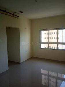 Gallery Cover Image of 550 Sq.ft 1 BHK Apartment for rent in Indiabulls Greens, Kon for 7000