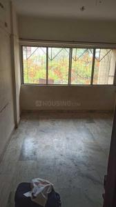 Gallery Cover Image of 500 Sq.ft 1 BHK Apartment for rent in Bhayandar East for 12500