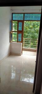 Bedroom Image of Mannat Homes in Sector 93