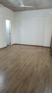 Gallery Cover Image of 2400 Sq.ft 3 BHK Apartment for rent in Zodiac Aarish, Jodhpur for 32000