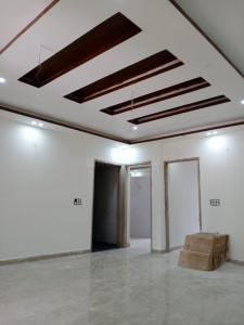 Gallery Cover Image of 2100 Sq.ft 4 BHK Independent Floor for buy in Sector 35 for 11115000