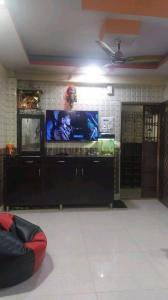 Gallery Cover Image of 375 Sq.ft 1 RK Apartment for buy in Kandivali West for 4400000