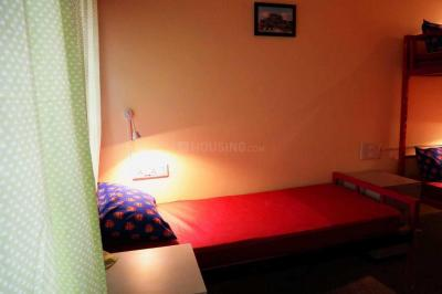 Bedroom Image of Easy Stay PG in Vasanth Nagar
