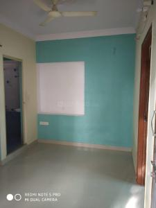 Gallery Cover Image of 450 Sq.ft 1 BHK Independent House for rent in Kaggadasapura for 8500