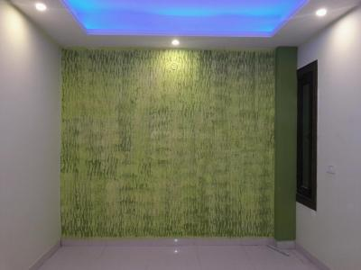 Gallery Cover Image of 1250 Sq.ft 3 BHK Independent Floor for buy in Govindpuram for 2610000