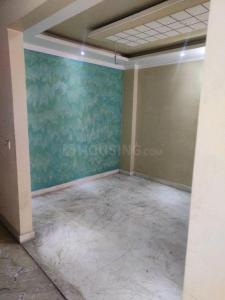 Gallery Cover Image of 1111 Sq.ft 3 BHK Independent Floor for rent in Uttam Nagar for 15000