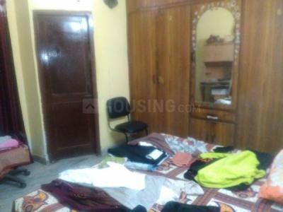 Bedroom Image of Rs in Patel Nagar