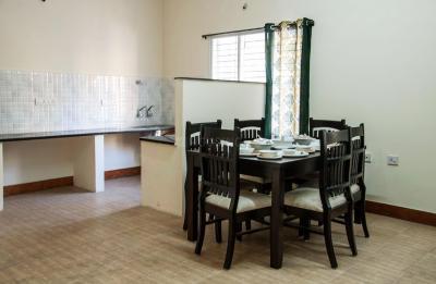 Dining Room Image of PG 4642461 Btm Layout in BTM Layout