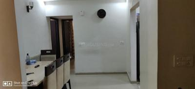 Gallery Cover Image of 1545 Sq.ft 3 BHK Apartment for buy in The Antriksh Golf View Phase 2, Sector 78 for 8200000