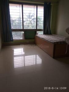 Gallery Cover Image of 1050 Sq.ft 2 BHK Apartment for buy in Interface Heights, Malad West for 18000000