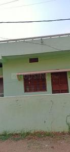 Gallery Cover Image of 2500 Sq.ft 3 BHK Independent House for buy in Alwal for 13000000