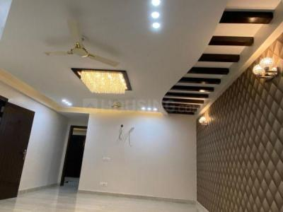 Gallery Cover Image of 1575 Sq.ft 3 BHK Independent House for buy in Sector 47 for 13500000
