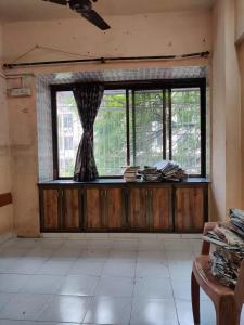 Gallery Cover Image of 310 Sq.ft 1 RK Apartment for buy in Shyam Gokul Garden, Kandivali East for 5200000