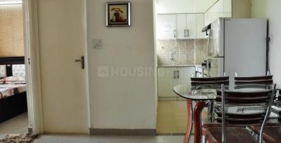 Gallery Cover Image of 750 Sq.ft 2 BHK Apartment for buy in RIICO Industrial Area for 1600000
