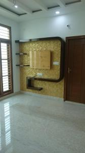 Gallery Cover Image of 2100 Sq.ft 4 BHK Independent House for buy in Jnana Ganga Nagar for 12700000