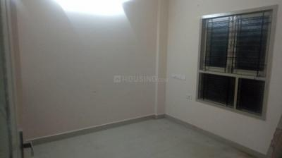 Gallery Cover Image of 870 Sq.ft 2 BHK Apartment for rent in Thirumullaivoyal for 11000