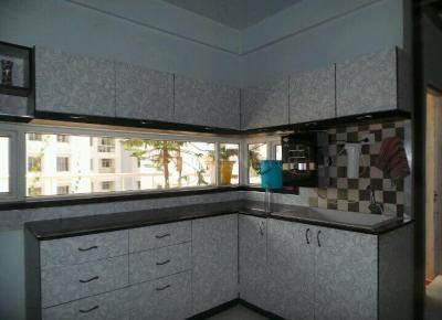 Gallery Cover Image of 2000 Sq.ft 3 BHK Apartment for rent in Sector 84 for 28000