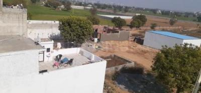 405 Sq.ft Residential Plot for Sale in Sector 67, Gurgaon