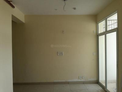 Gallery Cover Image of 840 Sq.ft 2 BHK Apartment for rent in Mahagunpuram for 7000