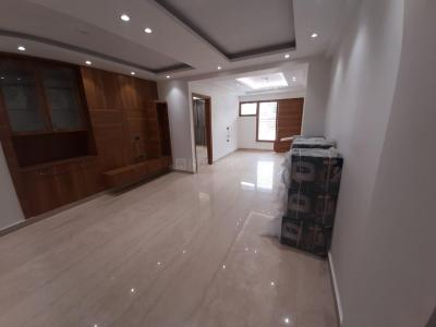 Gallery Cover Image of 3000 Sq.ft 3 BHK Independent Floor for buy in DLF Phase 1 for 37500000