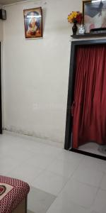 Gallery Cover Image of 500 Sq.ft 1 BHK Independent Floor for buy in Bhiwandi for 7500000