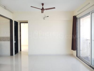 Gallery Cover Image of 1275 Sq.ft 2 BHK Apartment for rent in Bhagwati Eleganza, Ghansoli for 39000