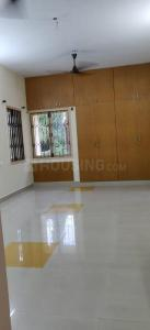 Gallery Cover Image of 2000 Sq.ft 3 BHK Independent House for buy in Thiruvanmiyur for 50000000
