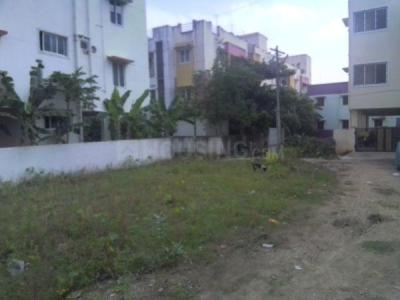 2600 Sq.ft Residential Plot for Sale in Mannivakkam, Chennai