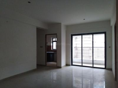 Gallery Cover Image of 1537 Sq.ft 4 BHK Apartment for buy in Madhyamgram for 4425023