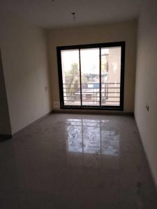 Gallery Cover Image of 700 Sq.ft 1 BHK Apartment for rent in Mira Road East for 13000